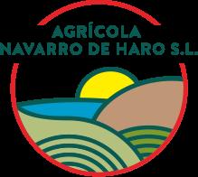 Agrícola Navarro de Haro